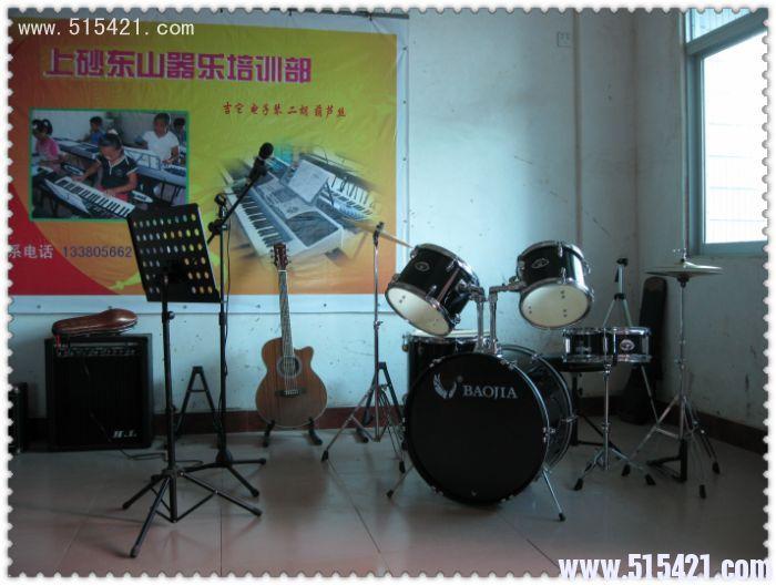 器乐班002.jpg
