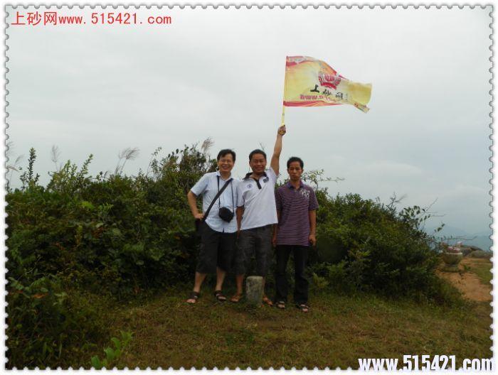 100_4056.jpg